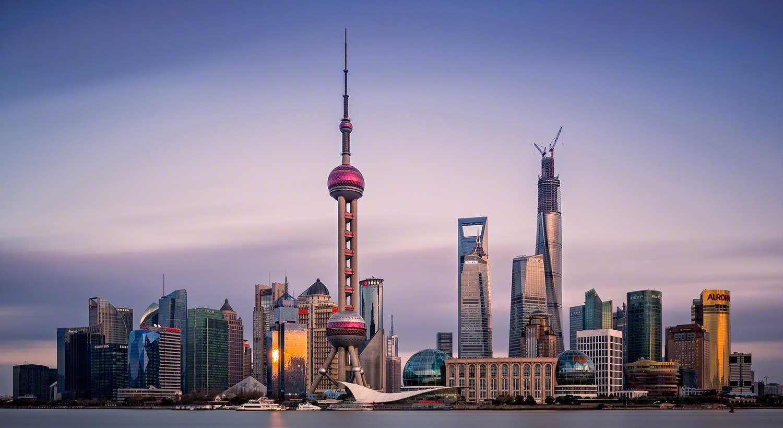 shanghai-highlight-tour